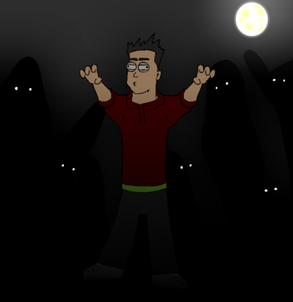 Zombies_by_aatwo.png